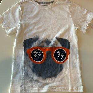 Gymboree t-shirt